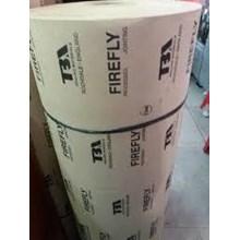 Packing Kertas TBA Firefly telp 081325868706