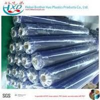 Plastic Vinyl Pvc curtain telp 081325868706 1