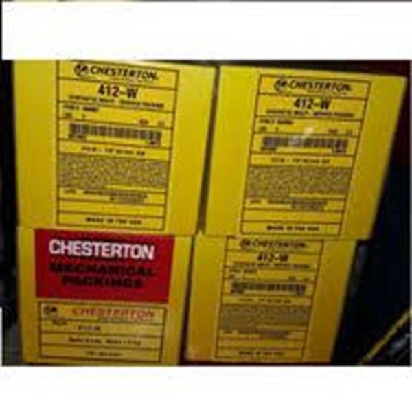 CHESTERTON 412W telp 081325868706