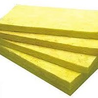 Jual rockwool board density 60kg 80kg 100kg