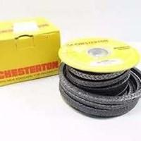 Gland Packing ( Chesterton ) 370 dan 1400R