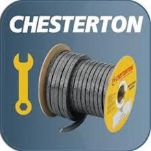 Gland Packing Chesterton Jakarta telp 081325868706
