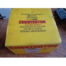GLAND PACKING CHESTERTON 1730 081325868706