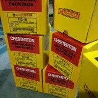 Gland Packing Chesterton 1760 telp 081325868706