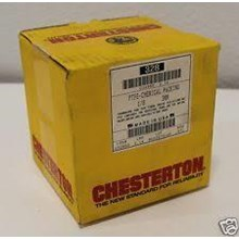 Gland Packing Chesterton 4771 telp 081325868706