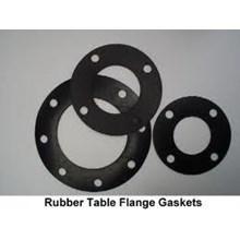 Gasket rubber material nbr ( Original )