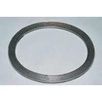 Spiral Wound Gaskets in full range of metal