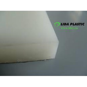 PP (Polypropylene) sheet call 081325868706