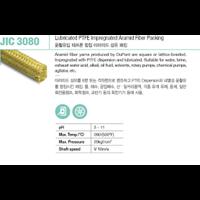 Gland packing JIC 3080 Aramid FIber Packing 1