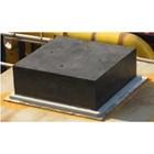 Elastomer Bearing ( Pad tebal 10cm CALL 081325868706 ) 1