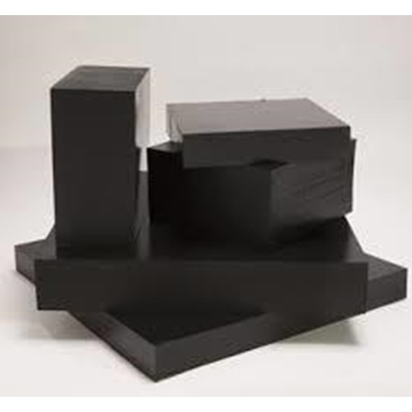 Elastomer Bearing ( Pad tebal 10cm CALL 081325868706 )
