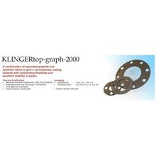 klinger top graph 2000 call 081325868706