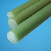 Epoxy fiberglass rod hijau call 081325868706 1