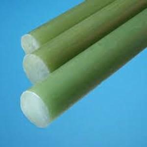 Epoxy fiberglass rod hijau call 081325868706