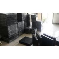 Rubber Neoprene bantalan Semarang  call 081325868706