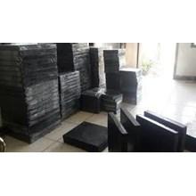 Rubber Neoprene bantalan Semarang  call 0813258687