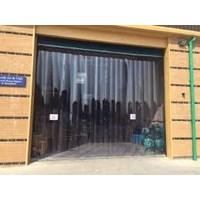 PVC CURTAIN SEMARANG CALL 081325868706