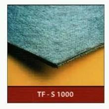 Packing tiffany non asbestos CALL 081325868706