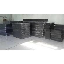 karet elastomer di surabaya call 081325868706