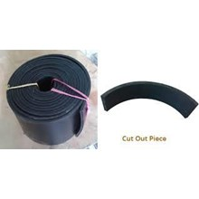 Rubber strip neoprene medan 081325868706