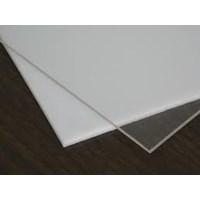 Acrylic sheet Bogor susu 081325868706 1