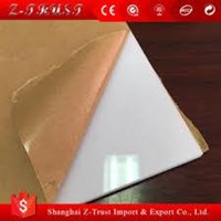 Jual Acrylic sheet Bogor susu 081325868706 2