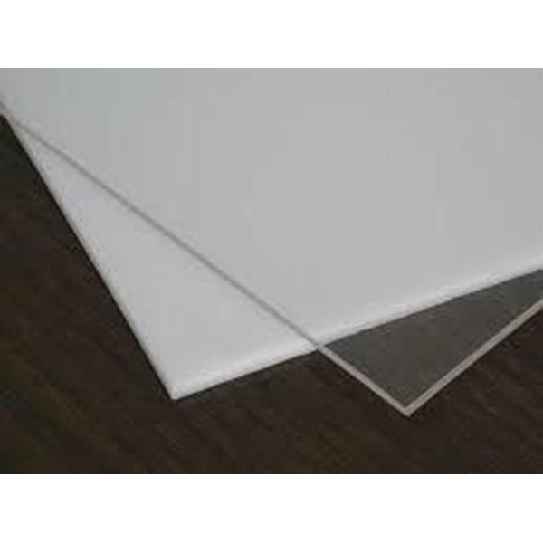 Acrylic sheet Bogor susu 081325868706
