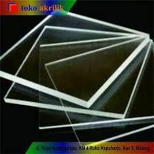 Acrylic Sheet Jakarta timur 081325868706