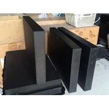 Elastomeric bearing pad pontianak