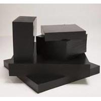 Elastomeric Bearing Manado 081325868706