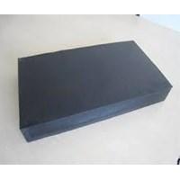 Elastomer Bearing Pads Riau 081325868706