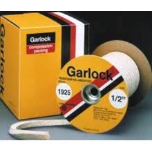 Gland Packing Garlock PTFE 081325868706