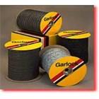 Gland Packing Garlock 5888 pontianak 1