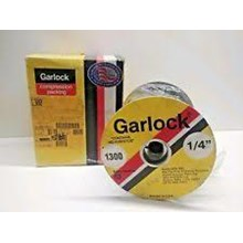 Gland Packing Garlock 5904 medan