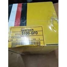 Gland Packing Garlock 5100 surabaya