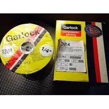 Gland Packing Style Garlock 5887 cikarang