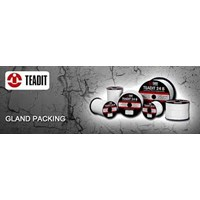 Gland Packing ( teadit Product )