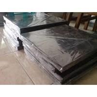 Jual Elastomer bearing pad karawang 081325868706