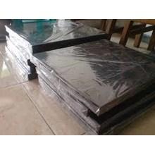 Elastomer bearing pad karawang 081325868706