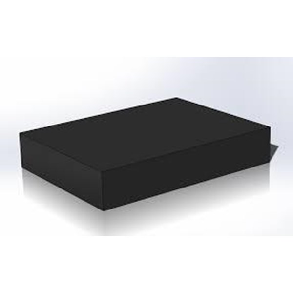 Elastomeric bearing pad cimahi