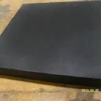 karet elastomer jembatan ( tasikmalaya 081325868706 )