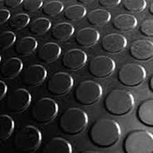 karet coin rubber mat jakarta