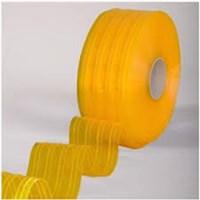 PVC Curtain Strips Door garis gudang 081325868706