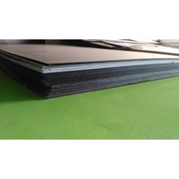 distributor acrylic sheet jatinegara