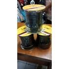 Gland Packing garlock graphite solo 1