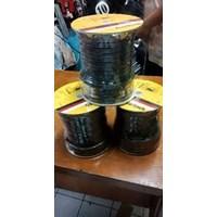 Gland Packing garlock graphite solo
