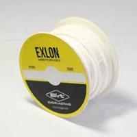 Everlasting EXLON Expanded super seal