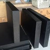 elastomeric bearing pad jambi utara