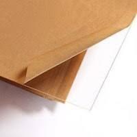 acrylic sheet di sepatan tangerang