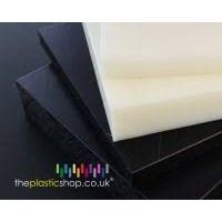 hard nylon sheet jakarta (081325868706) 1